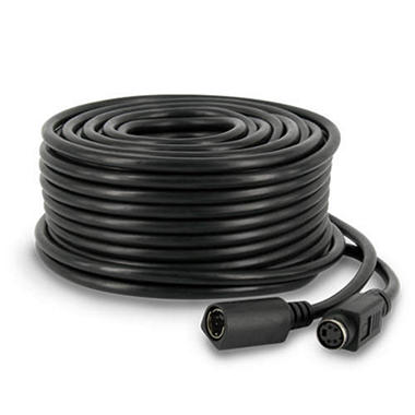 Defender DF10W - 60' Extension Wire