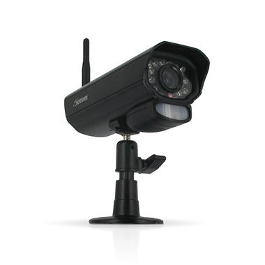 Defender Digital Wireless Camera for Defender XSC301 Security Systems