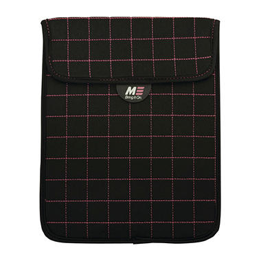 Mobile Edge NeoGrid Sleeve for 10