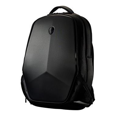 Dell Alienware Vindicator Backpack 17 Quot Sam S Club