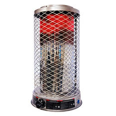 Dyna-Glo Delux 100K BTU Natural Gas Radiant Heater