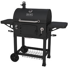 Dyna-Glo Heavy-Duty Charcoal Grill - 686 sq. in.