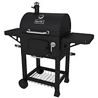 Dyna-Glo Heavy-Duty Charcoal Grill - 568 sq. in.