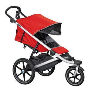 Thule Urban Glide Sport Stroller - Choose Color