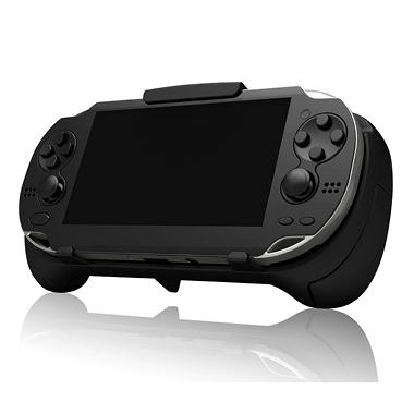 Hori Comfort Grip for the PS Vita
