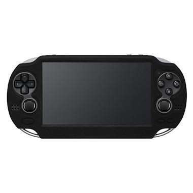 Hori Silicone Protector for the PS Vita