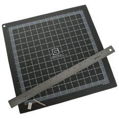 Magnetic Precision Mat Set