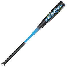 Anderson® Senior Youth KXR Bat (-8) 32""