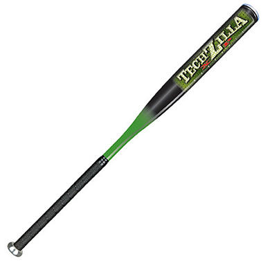 Anderson® TechZilla Youth Baseball Bat (-9)