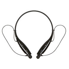 LG Tone+ Bluetooth Headset