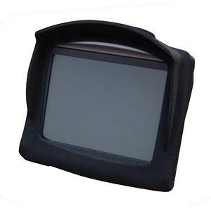 Bracketron Skin Shade GPS Protective Skin