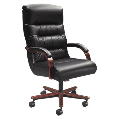Office Furniture Sam 39 S Club