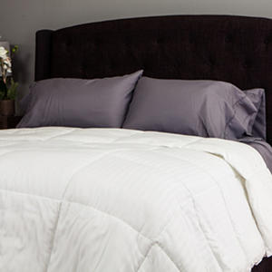 Candice Olson Down Alternative Comforter - Various Sizes