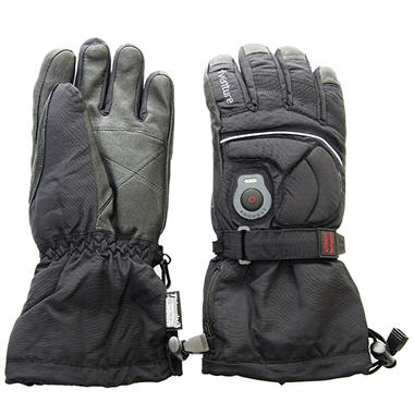Epic Series Heated Gloves - Various Sizes