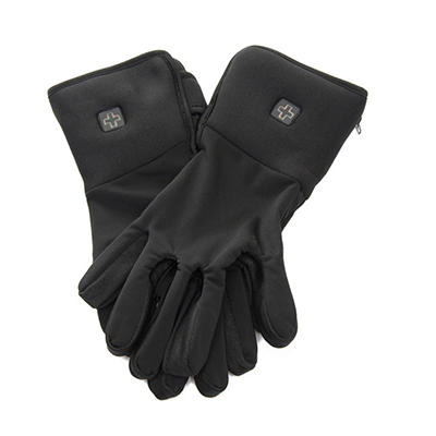 Heated Glove Liners - Various Sizes