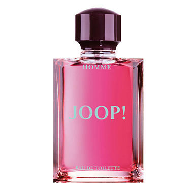 JOOP! Homme Cologne for Men - 4.2 oz.