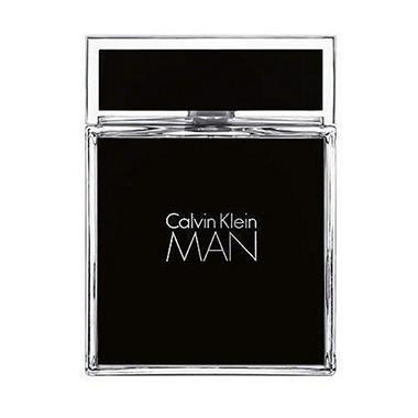 Calvin Klein Man 1.0 oz. Spray