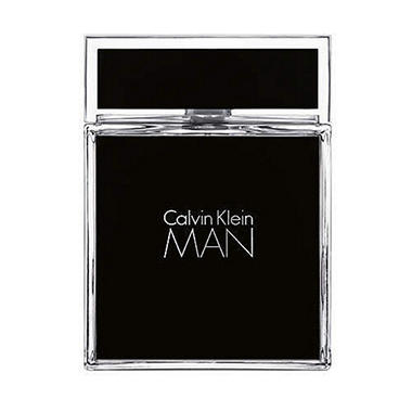 Calvin Klein Man 1.0 oz. Spray