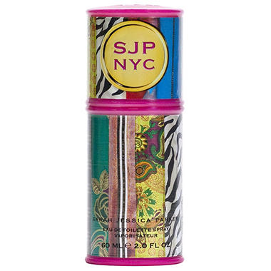 SJP NYC Spray - 2 oz.