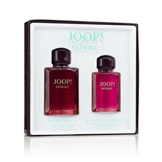 JOOP! Homme for Men 2 Piece Gift Set