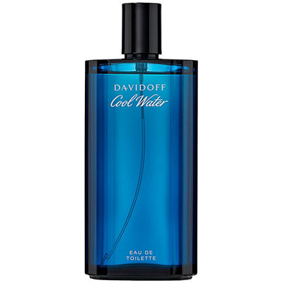 Cool Water for Men 6.7 oz.