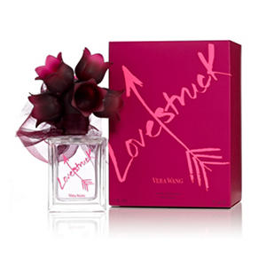 Vera Wang Lovestruck Ladies 1.7 oz. EDP Spray