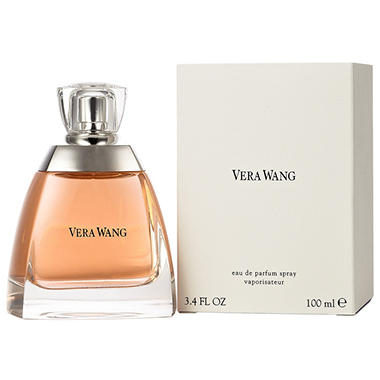 Vera Wang Classic Ladies 3.4 oz EDP Spray