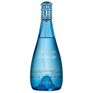 Cool Water 6.7 oz Spray Perfume