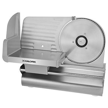 Kalorik Meat Slicer