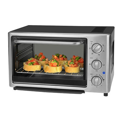 Kalorik 15 Liter Toaster Oven