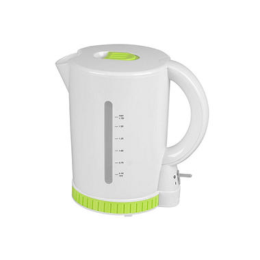 Kalorik Jug Kettle - Lime