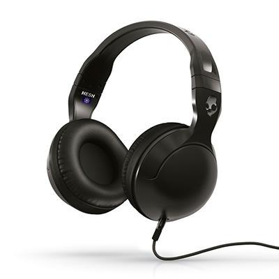 Skullcandy Hesh 2 Black Headphones