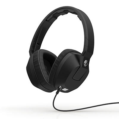 *$69.44 after $20 Tech Savings* Skullcandy Crusher Headphones with Mic