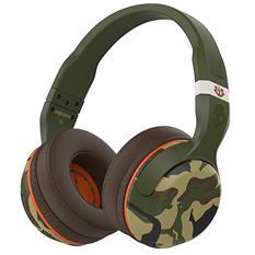Hesh 2 Wireless Bluetooth Headphones - Various Colors