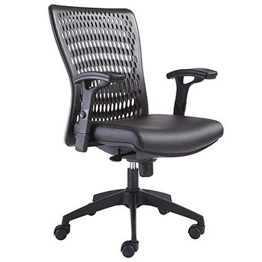 Loft Bilbao Office Chair Sam 39 S Club