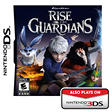 Rise of the Guardians - DS