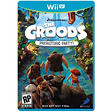 Croods Prehistoric Party - Wii U