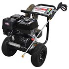 Simpson 4,200 PSI - Gas Pressure Washer - Powered by HondaImage