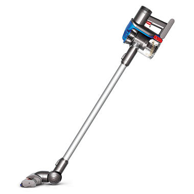 Dyson DC35 Digital Slim Multi Floor Vacuum Cleaner