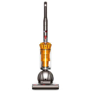 Dyson DC40 Total Clean Vacuum