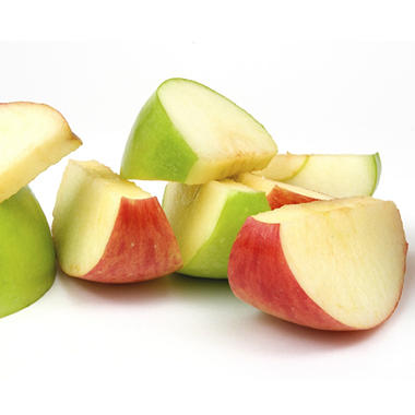 Sweet Apple Slices - 2 lbs.