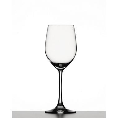Spiegelau Vino Grande White Wine Glasses - 8 pcs.