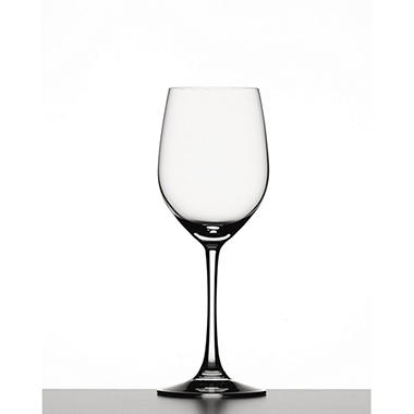 Spiegelau Vino Grande White Wine Glasses - 8 pcs.