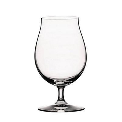 Spiegelau Beer Classics Stemmed Pilsner Glass-4pk.