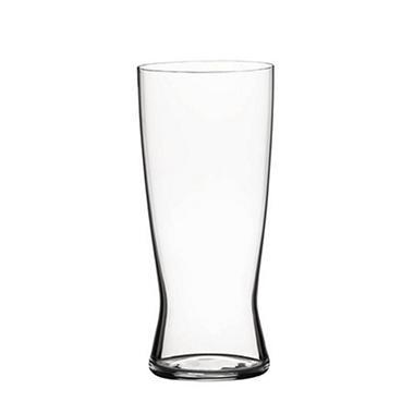 Spiegelau Beer Classics Lager Glasses - 4 pcs.