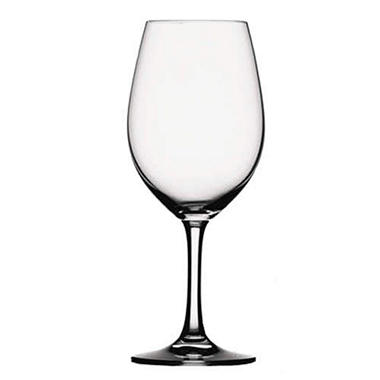 Spiegelau Festival Bordeaux Glasses - 2 pk.