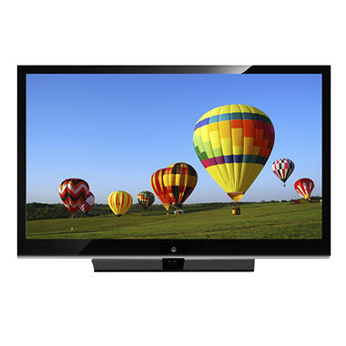 "46"" Westinghouse LED 1080p 120Hz HDTV"