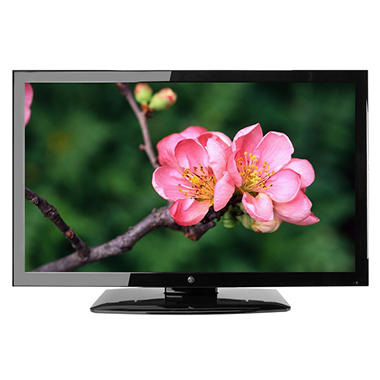 "55"" Westinghouse LCD 1080p 120Hz HDTV"