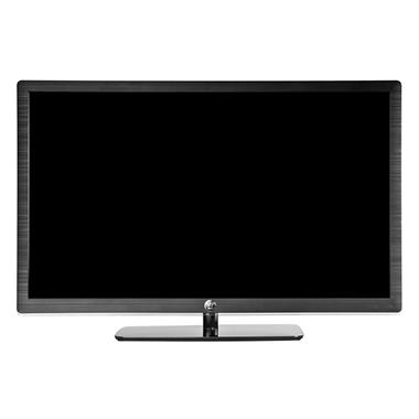 "32"" Westinghouse 720p LED HDTV"