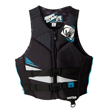 Body Glove Men PFD - XL